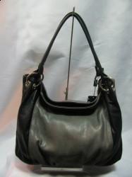Женские сумки Karen Maria.  280.00 грн.