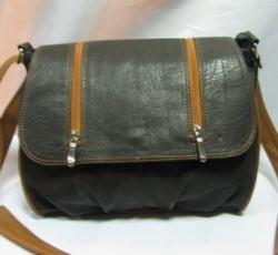 Женские сумки Карен.