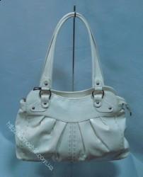 Женские сумки Karen Mona.